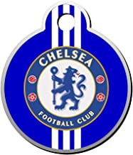 Best chelsea fc dog collar Reviews
