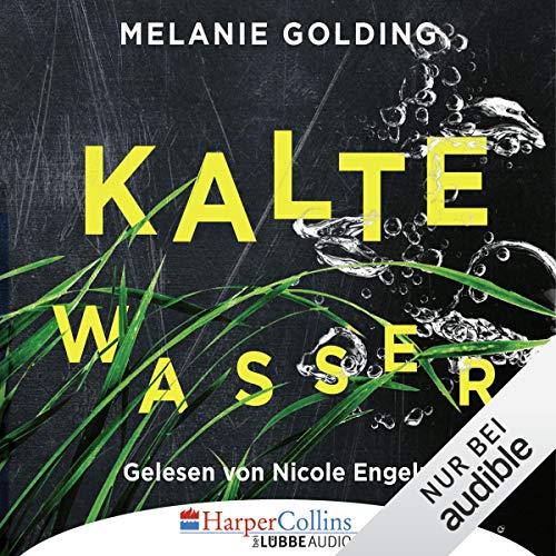 Kalte Wasser Titelbild