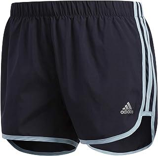 Adidas M20 - Pantalones Cortos