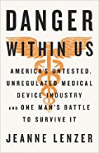 Best the danger within us Reviews