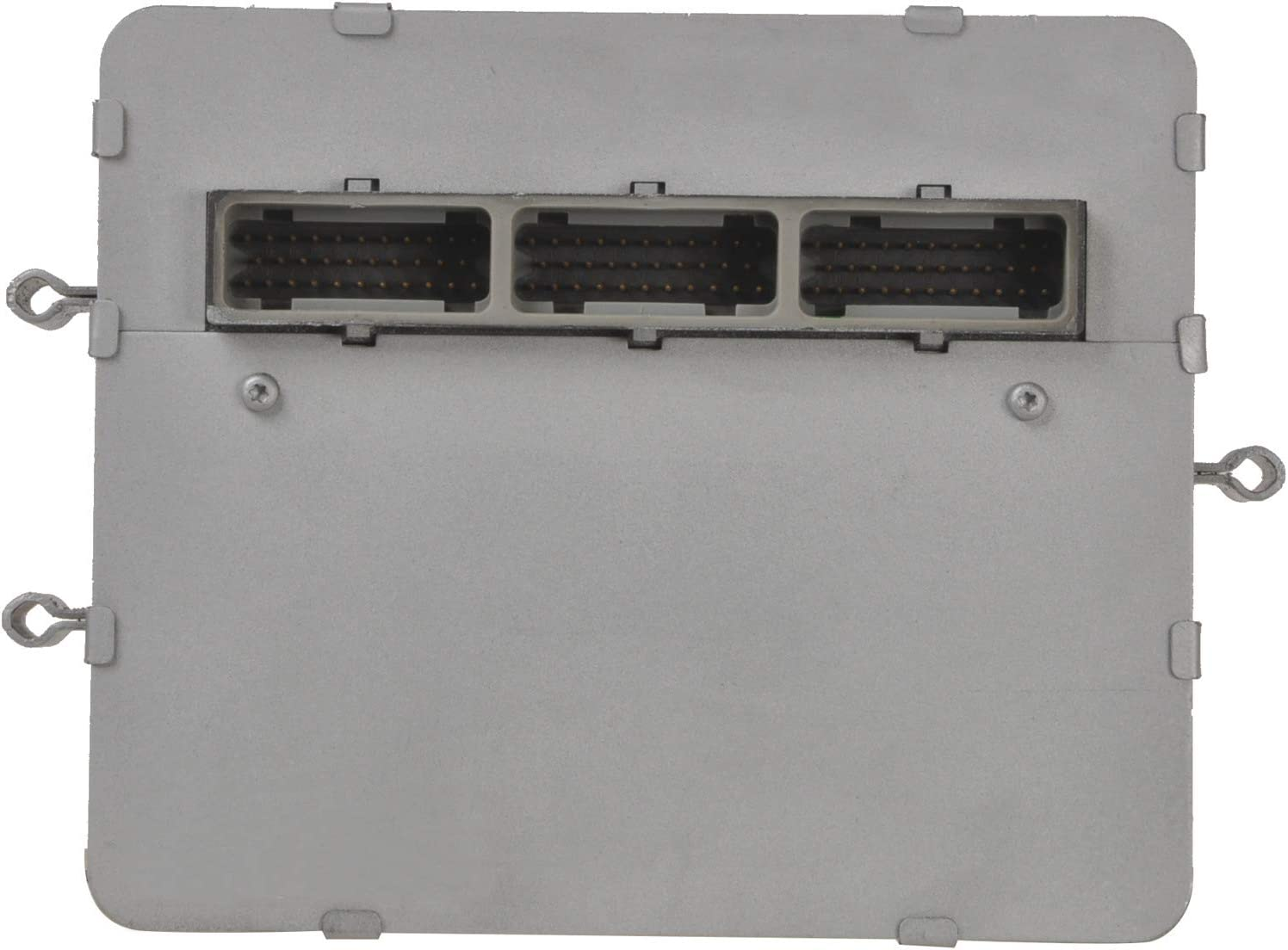 Cardone 2021 spring and summer new 79-0378 Remanufactured Engine Weekly update Module Computer E Control