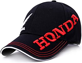 Amazon Fr Vetement Honda Homme Vetements