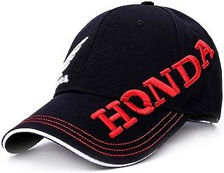 fca3e2704 Amazon.fr : Depuis 3 mois - Casquettes, bonnets et chapeaux ...