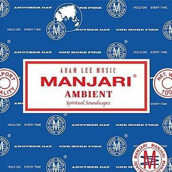 Manjari - EP