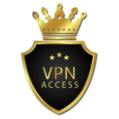 King VPN Free Proxy- Unblock Proxy VPN & Security VPN