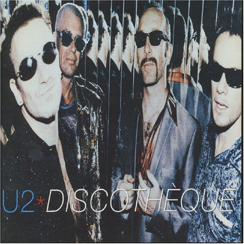 Discotheque/Orig.Sgl.Version