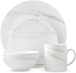 Best imperial white marble Reviews