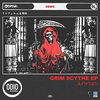 Grim Scythe EP