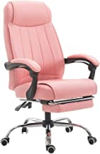 Home Office Furniture/Office Chairs & Sofas Computer Chair Office Leather Chair Student Desks and Chairs Ergonomic Rotatin...