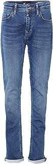 KAPORAL Jego Jeans, Exdebl, 10A para Niños