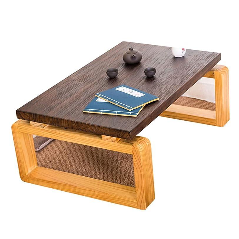 取り替える局基本的なサイドテーブルソリッドウッド製正方形小型ソファーサイドテーブル バルコニーとリビングルームの家具に最適