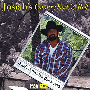 Josiah's Country Rock & Roll