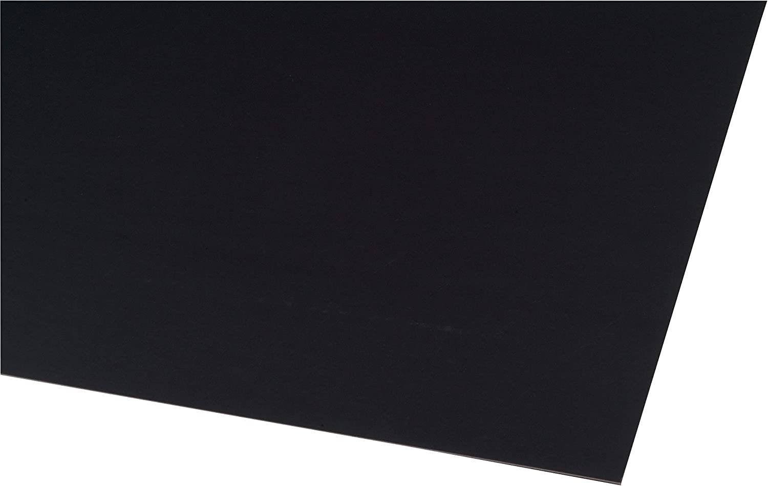 Sales of SALE items from new works Crescent Melton Mounting Board High quality 28 x of Inches Black Pack 44 1