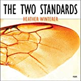 The Two Standards (Mountain West Poetry Series)