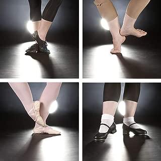 Adagio Greatmats Rosco Marley Studio Dance Floor Black 10 ft Roll