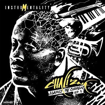 Instrumentality EP