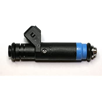 New 6× For 80 LB High Impedance 1000cc Fuel Injectors EV1 110324 FI114992