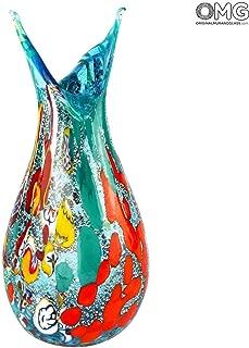 Best omg original murano glass Reviews