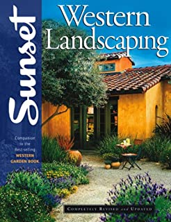Best selling rocks for landscaping Reviews