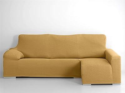 Lanovenanube Eysa - Funda sofá Rinconera ROC - 3+2 plazas ...