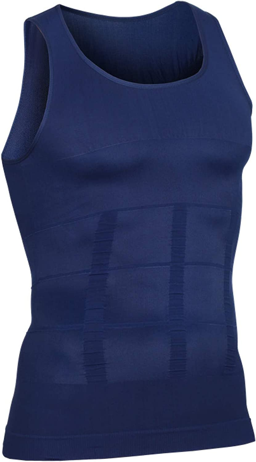 TRESOMI 100% quality warranty! Bodysuit forMan Manufacturer OFFicial shop Tummy Control F Body - Comfort Shaping