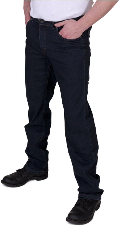 Pioneer Herren Straight Jeans Rando rot Edition B00CEWQICG  Nicht so teuer