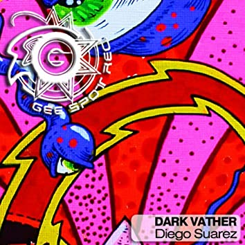 Dark Vather