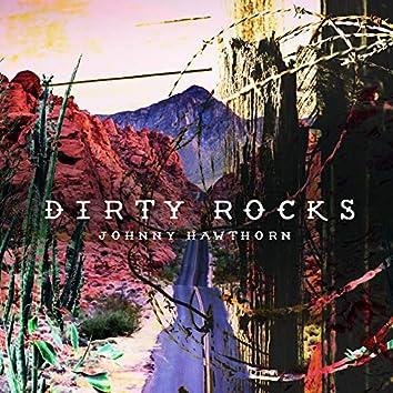 Dirty Rocks