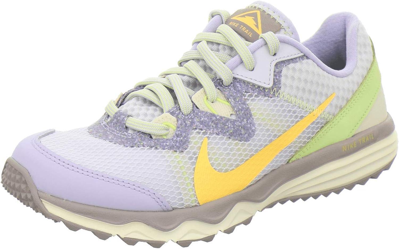 melodía costo Pionero  Nike Women's Juniper Trail Road Running Shoe: Amazon.co.uk: Shoes & Bags