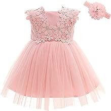 Best baby girl fancy dress Reviews