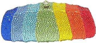 Boutique De FGGCBG863061 - Abendtaschen Damen