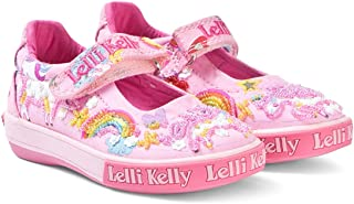 Amazon.com: Lelli Kelly: Clothing