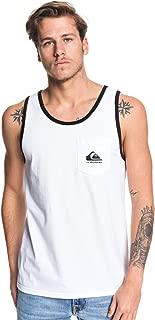 Men's Omni Logo Tank Tee