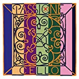 Pirastro 239440 Passione Cello C-4 (ball) 32