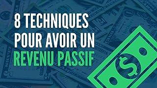Comment gagner de l'argent avec spotify , deezer et apple music: Comment gagner de l'argent (French Edition)