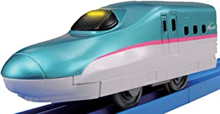 プラレール テコロジープラレール TP-02 E5系 新幹線はやぶさ