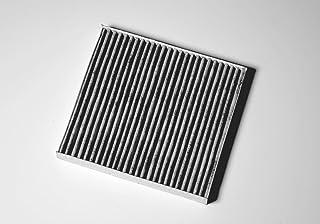 Mente 高性能カーエアコンフィルター ダイハツタント/ミラ/ムーブ TMCF-D02