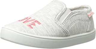 carter's Kids' Tween6 Girl's Novelty Slip-on