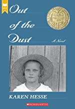 Download Book Out of the Dust PDF