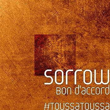 Bon d'accord #ToussaToussa