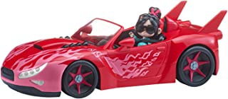 Disney's Ralph Breaks The Internet Vehicle with Vanellope