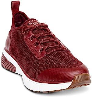Sponsored Ad - Dr. Comfort Diane Women's Athletic Shoe