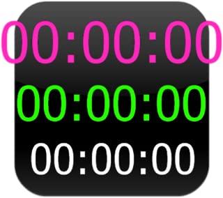 flex timer app