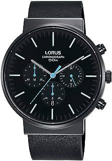Lorus Watch For Men Analog, RT377GX9