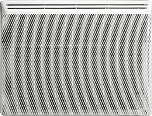 AEG Haustechnik AEG 234817 NKE 103 Wärmewellen Heizung 1000W für Bad, Hobbyraum, Garage, Wintergarten, 230 V, 1000 W