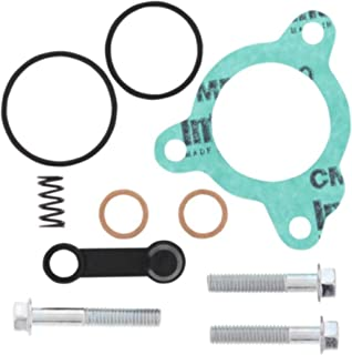 Clutch Slave Cylinder Rebuild Kit For 2015 KTM 500 EXC Offroad Motorcycles
