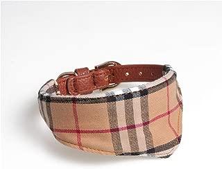 Best cat bandana collar pattern Reviews