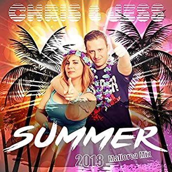Summer (Mallorca Mix 2018)