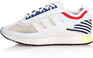 adidas Sneakers Donna SL ANDRIDGE PK W FV9492