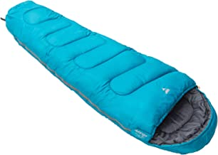 vango sleeping bags 3 season